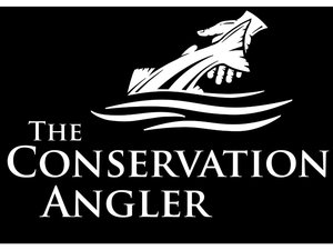The Conservation Angler.jpg