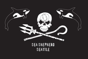 SS-Seattle+Chapter+Logo2.jpg
