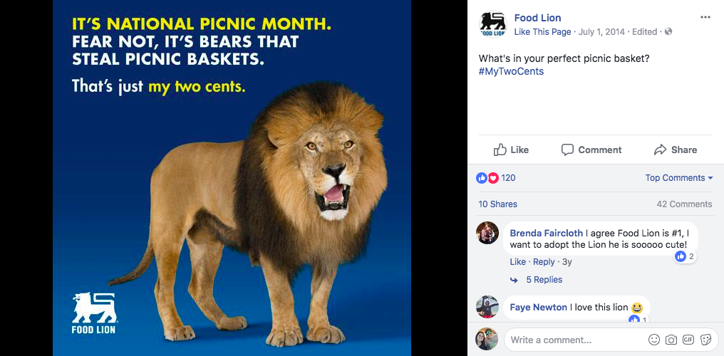 National Picnic Month.png