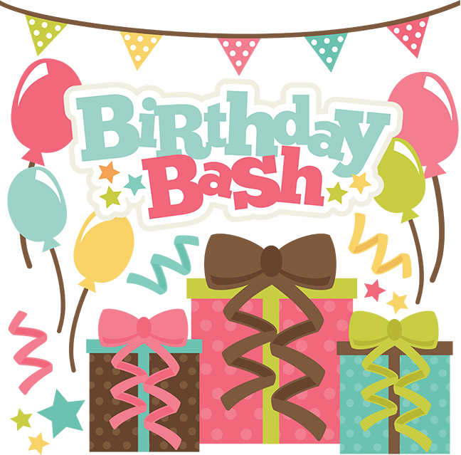 large_birthday-bash-girl.png