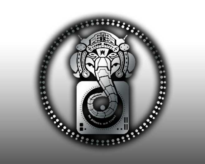 Slow Flow Yoga featuring DjHabitat 12.11.18 @7-8:15pm