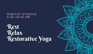 Restorative yoga 3.png