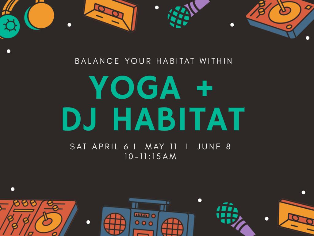 Yoga + DjHabitat2.png