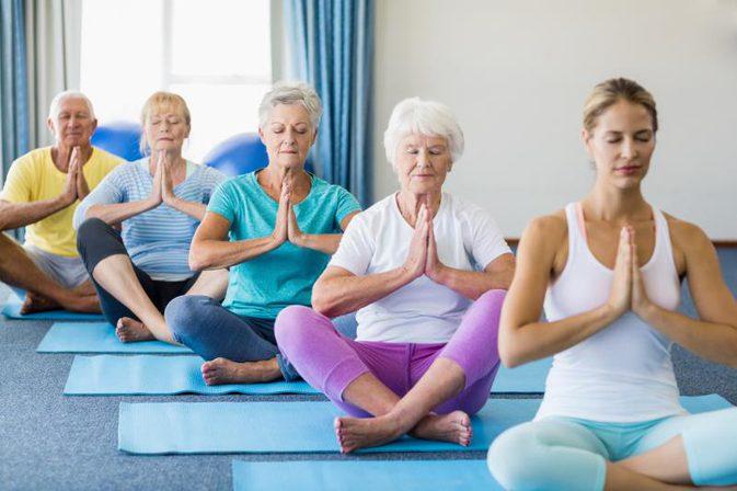 yoga_seniors_copy.jpg