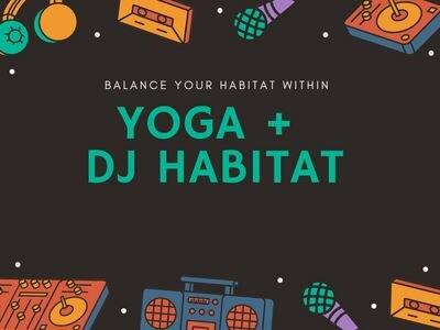 DJ + Yoga.jpg