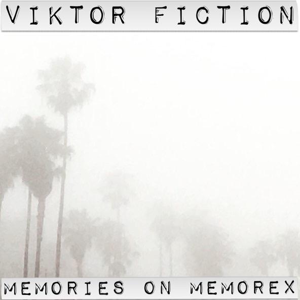 NEW ALBUM! MEMORIES ON MEMOREX   CLICK HERE TO LISTEN