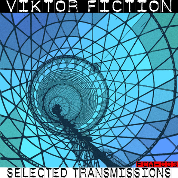 SELECTED TRANSMISSIONS   CLICK HERE TO LISTEN