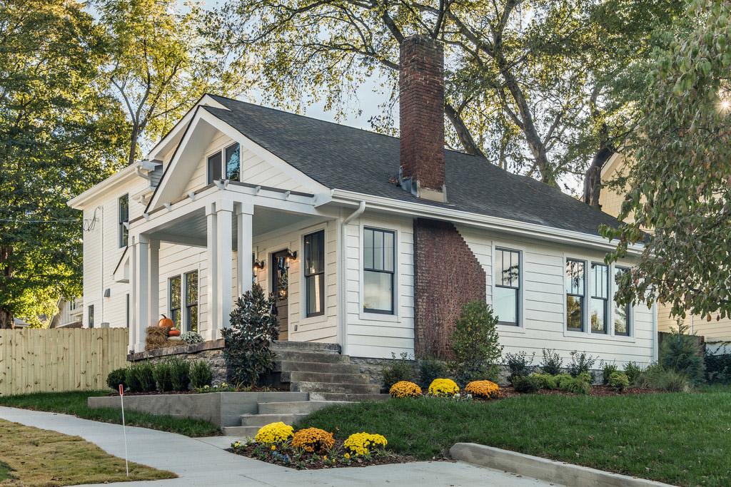 custom-home-renovation-remodel-historic-preservation-nashville-tennessee-britt-development-group-1003.jpg