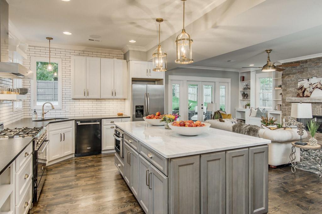 custom-home-renovation-remodel-historic-preservation-nashville-tennessee-britt-development-group-1026.jpg