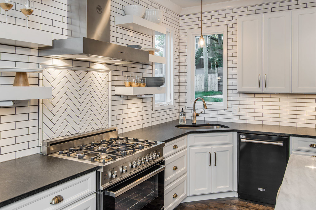custom-home-renovation-remodel-historic-preservation-nashville-tennessee-britt-development-group-1028.jpg