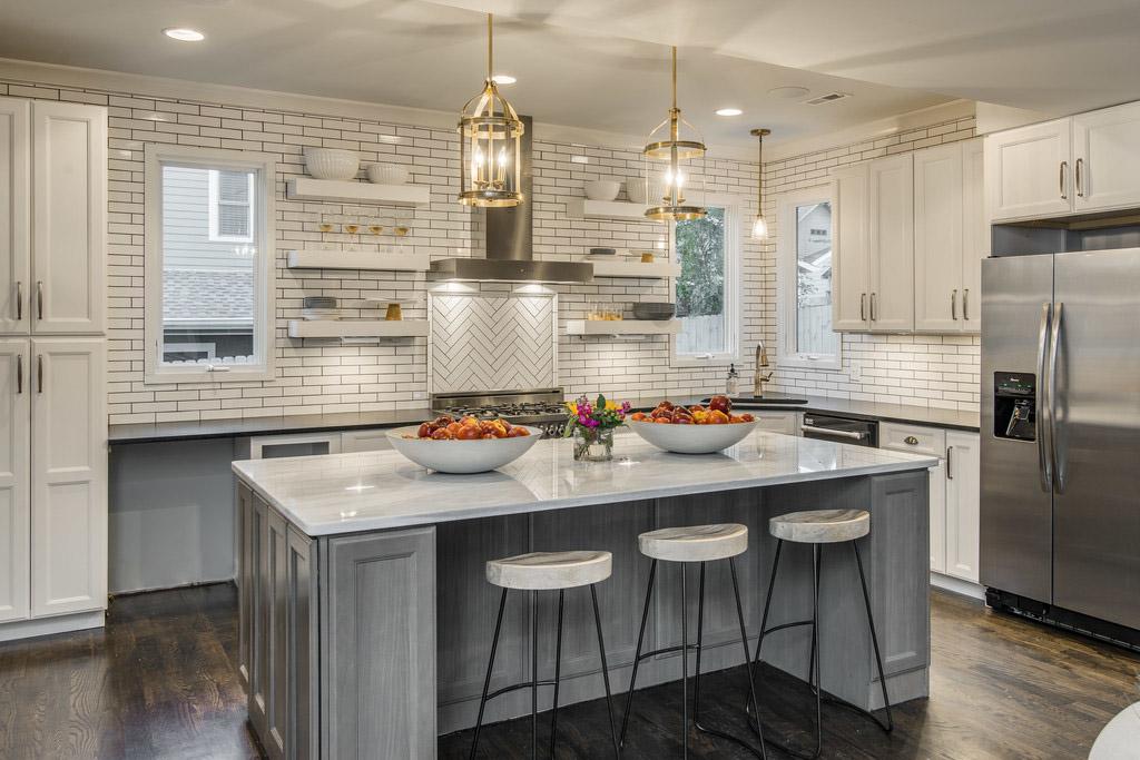 custom-home-renovation-remodel-historic-preservation-nashville-tennessee-britt-development-group-1030.jpg