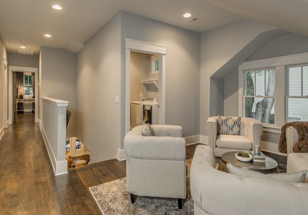 custom-home-renovation-remodel-historic-preservation-nashville-tennessee-britt-development-group-1034.jpg