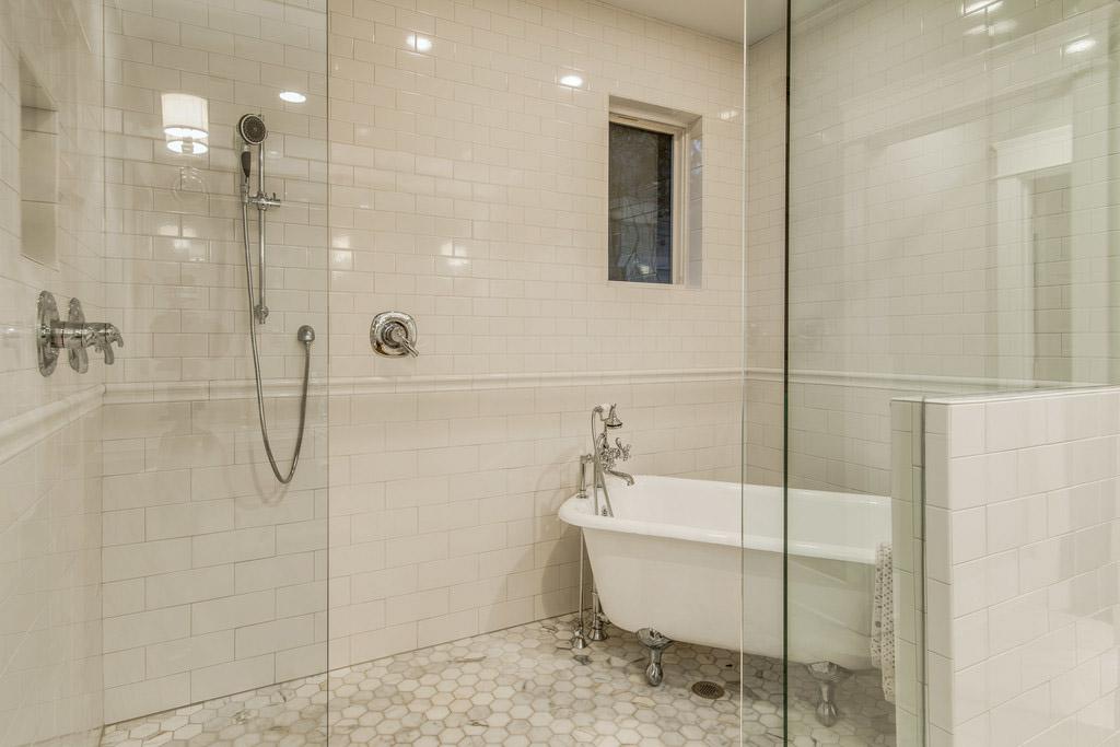 custom-home-renovation-remodel-historic-preservation-nashville-tennessee-britt-development-group-1041.jpg