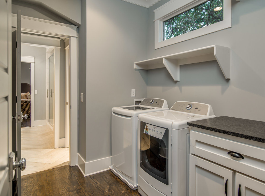custom-home-renovation-remodel-historic-preservation-nashville-tennessee-britt-development-group-1043.jpg