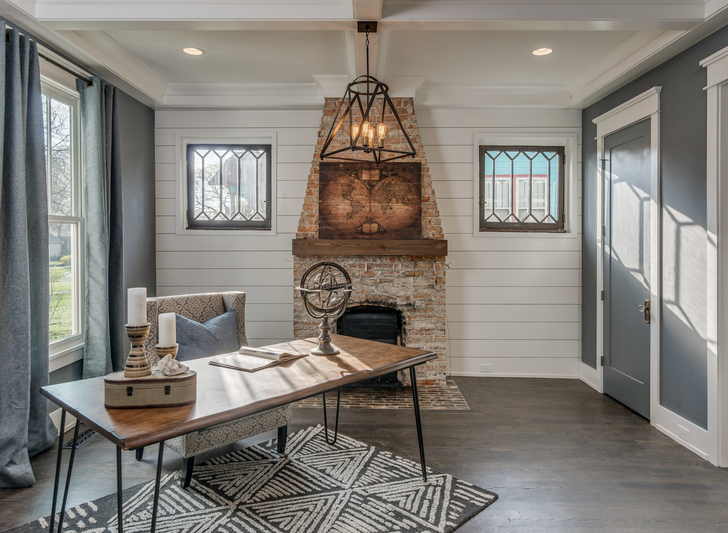 custom-home-renovation-remodel-historic-preservation-nashville-tennessee-britt-development-group-1009.jpg