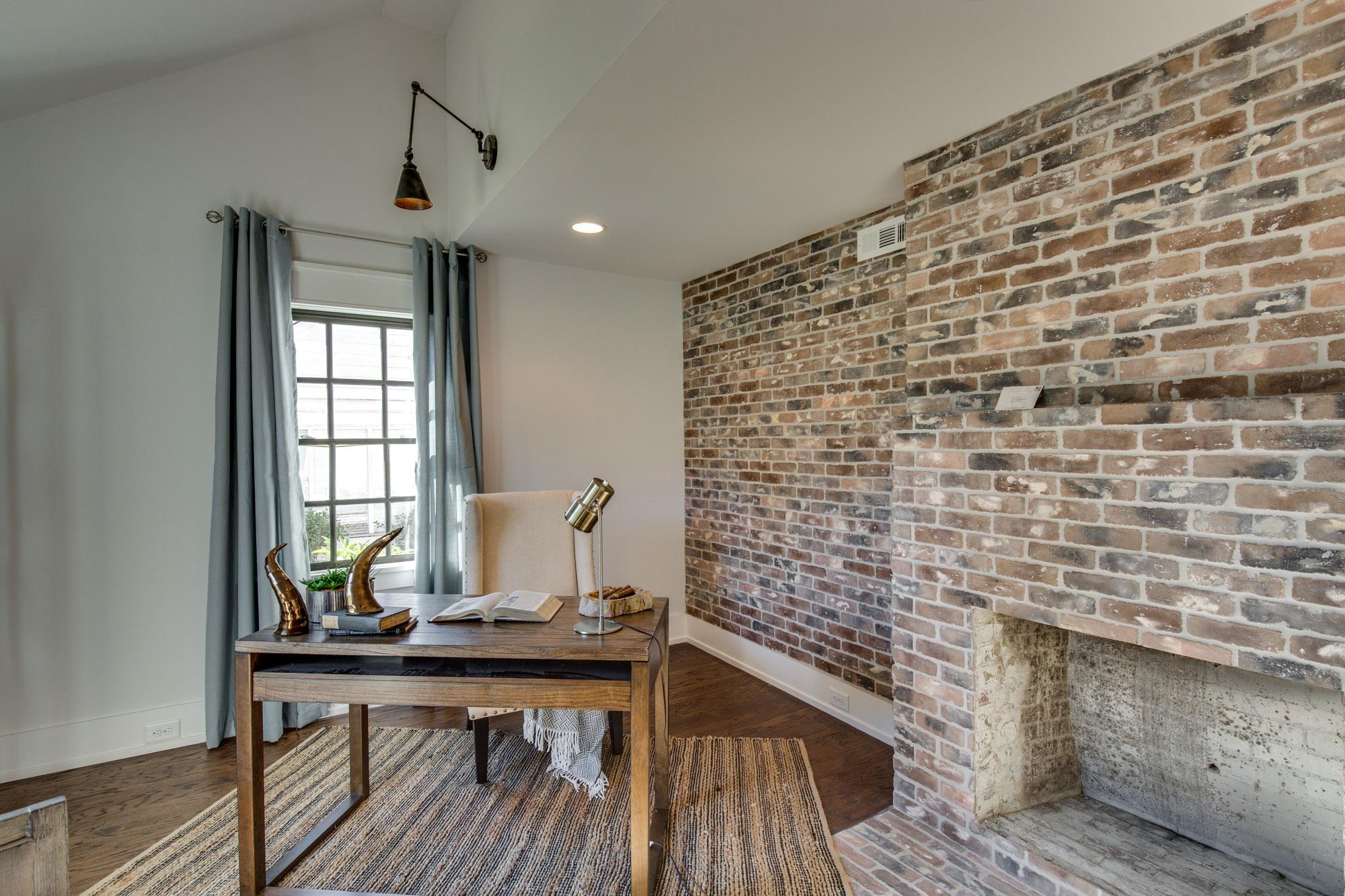 nashville-home-remodel-renovation-custom-home-tennessee-britt-development-group-1008.jpg