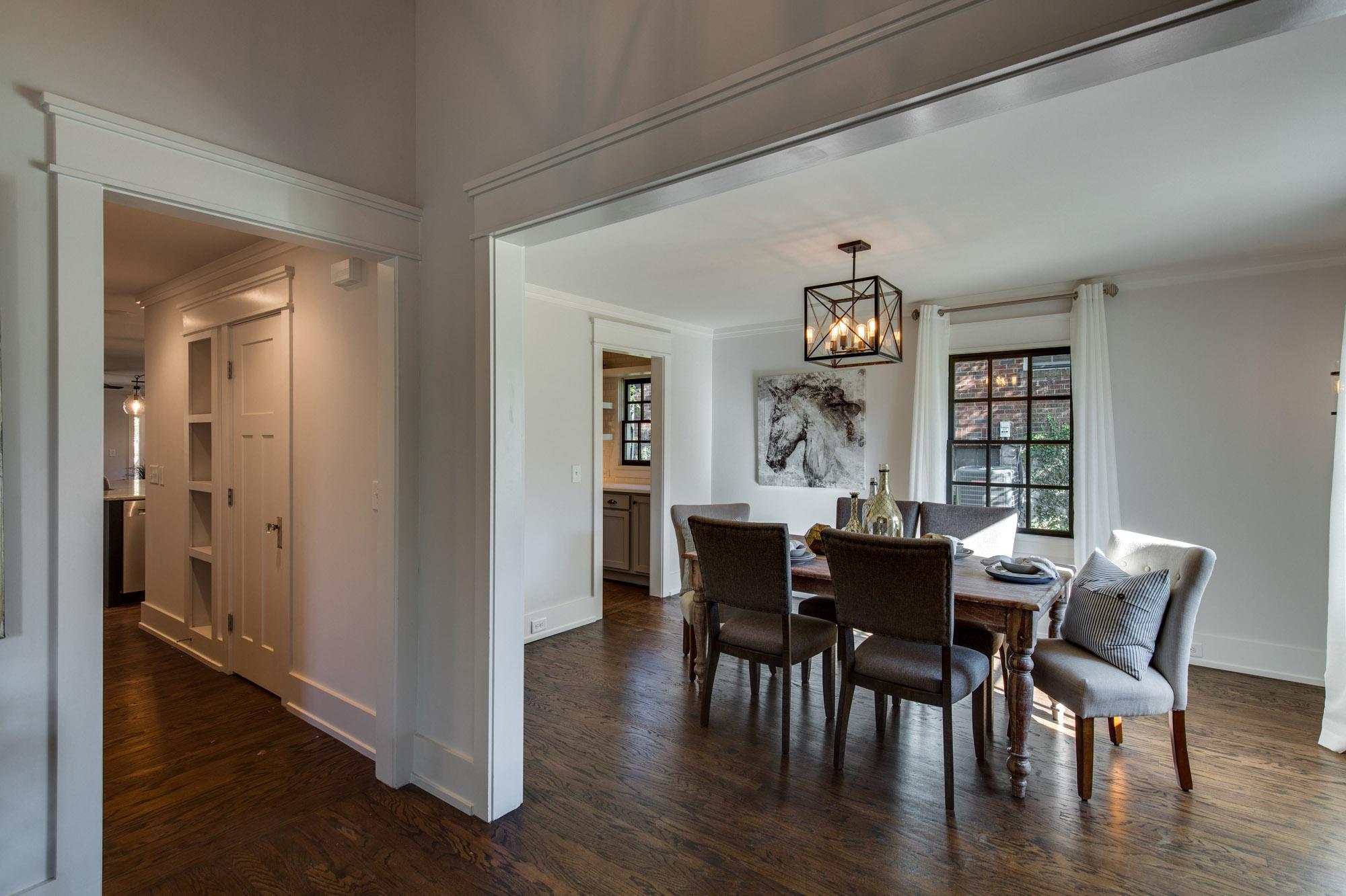 nashville-home-remodel-renovation-custom-home-tennessee-britt-development-group-1009.jpg