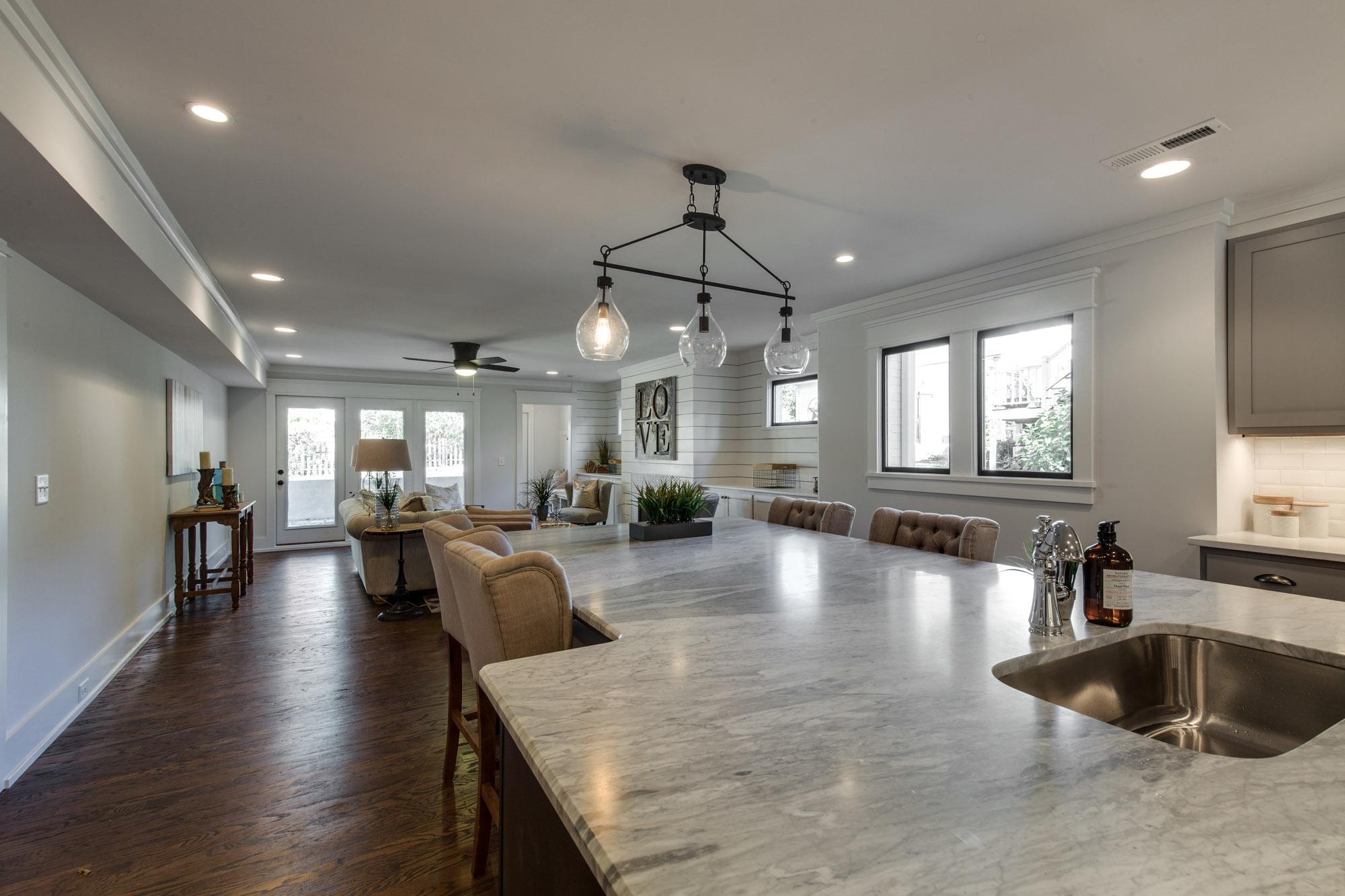 nashville-home-remodel-renovation-custom-home-tennessee-britt-development-group-1019.jpg
