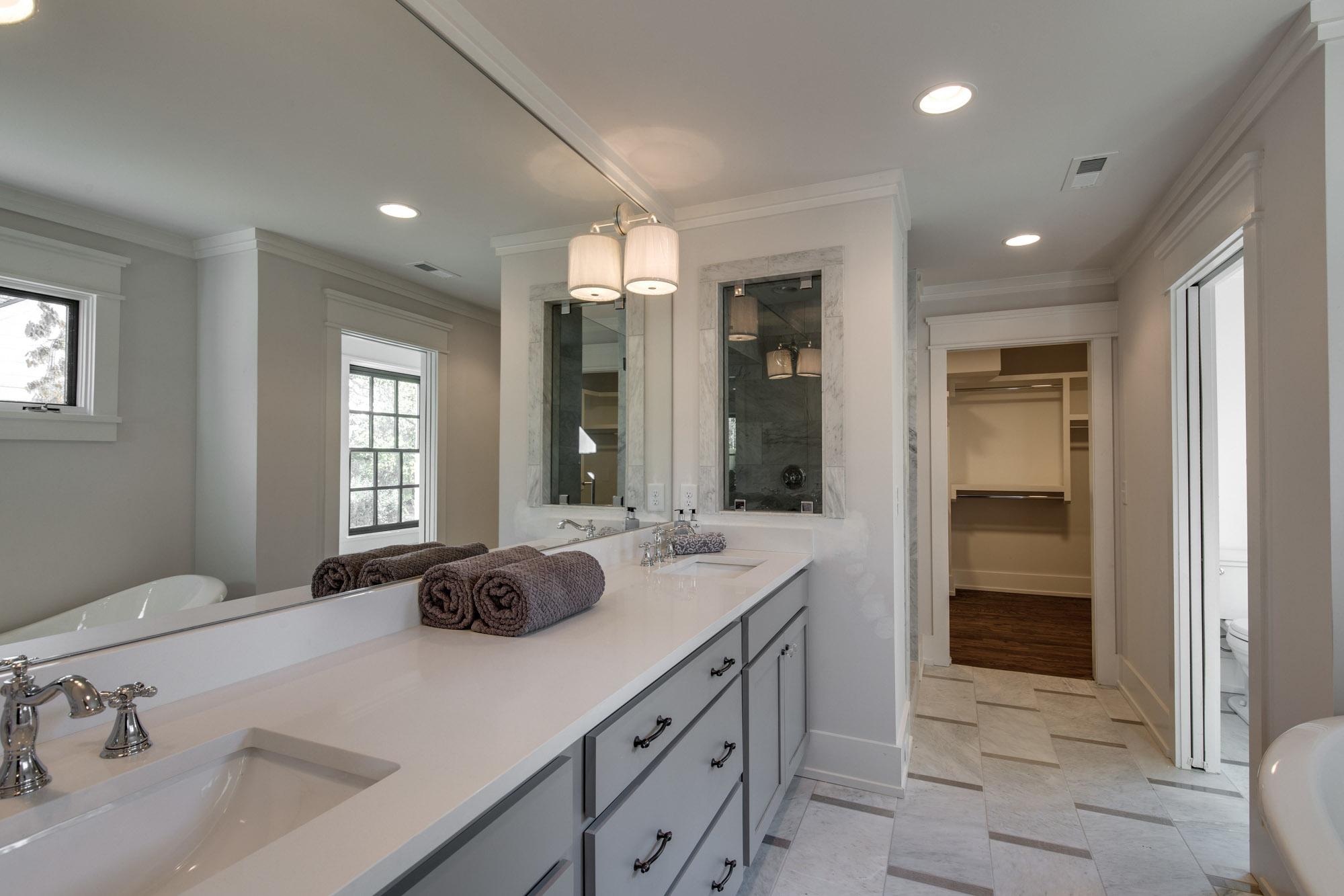 nashville-home-remodel-renovation-custom-home-tennessee-britt-development-group-1030.jpg
