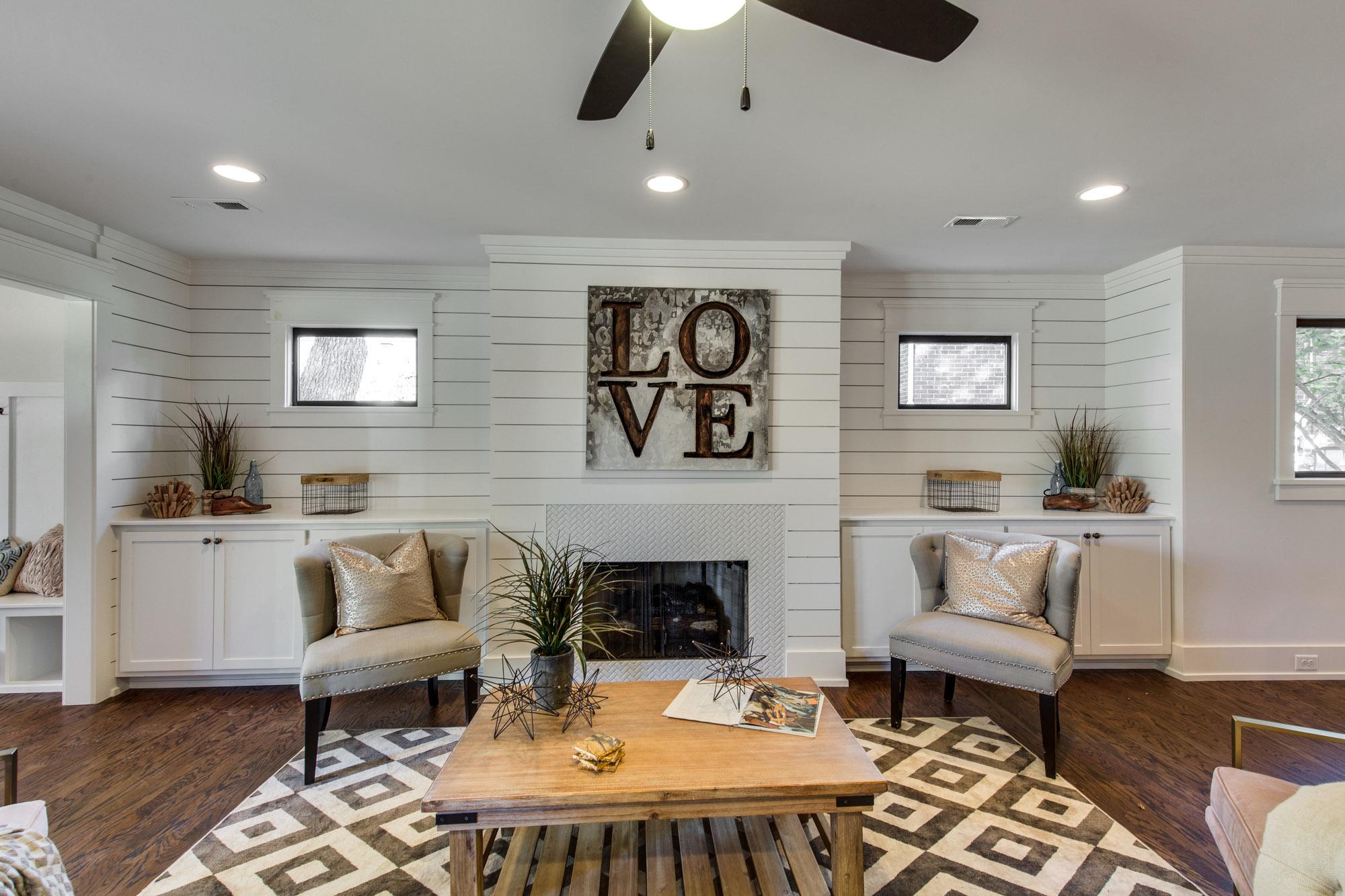 nashville-home-remodel-renovation-custom-home-tennessee-britt-development-group-1025.jpg