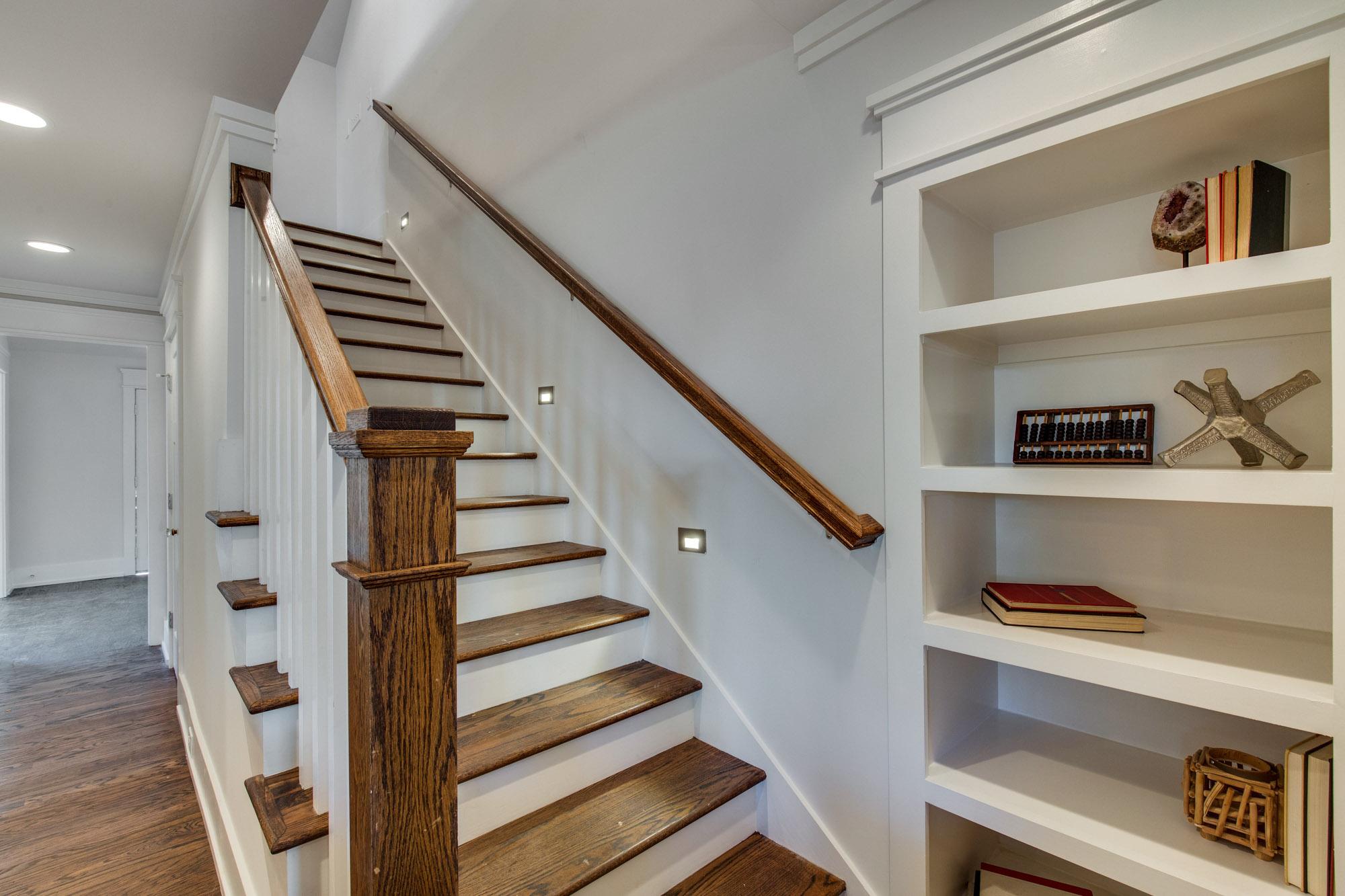 nashville-home-remodel-renovation-custom-home-tennessee-britt-development-group-1035.jpg