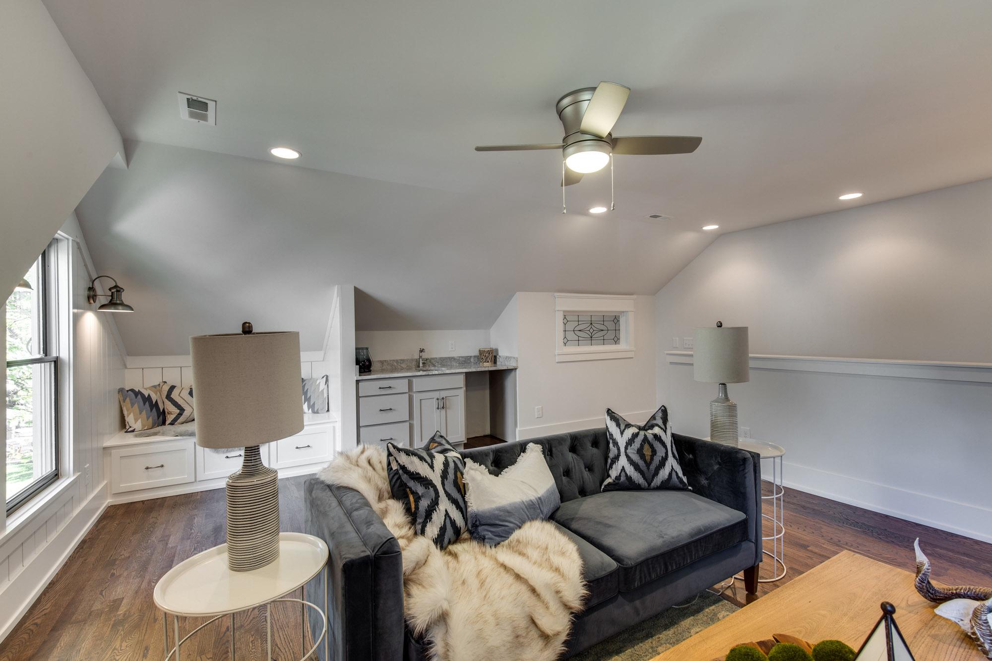 nashville-home-remodel-renovation-custom-home-tennessee-britt-development-group-1039.jpg