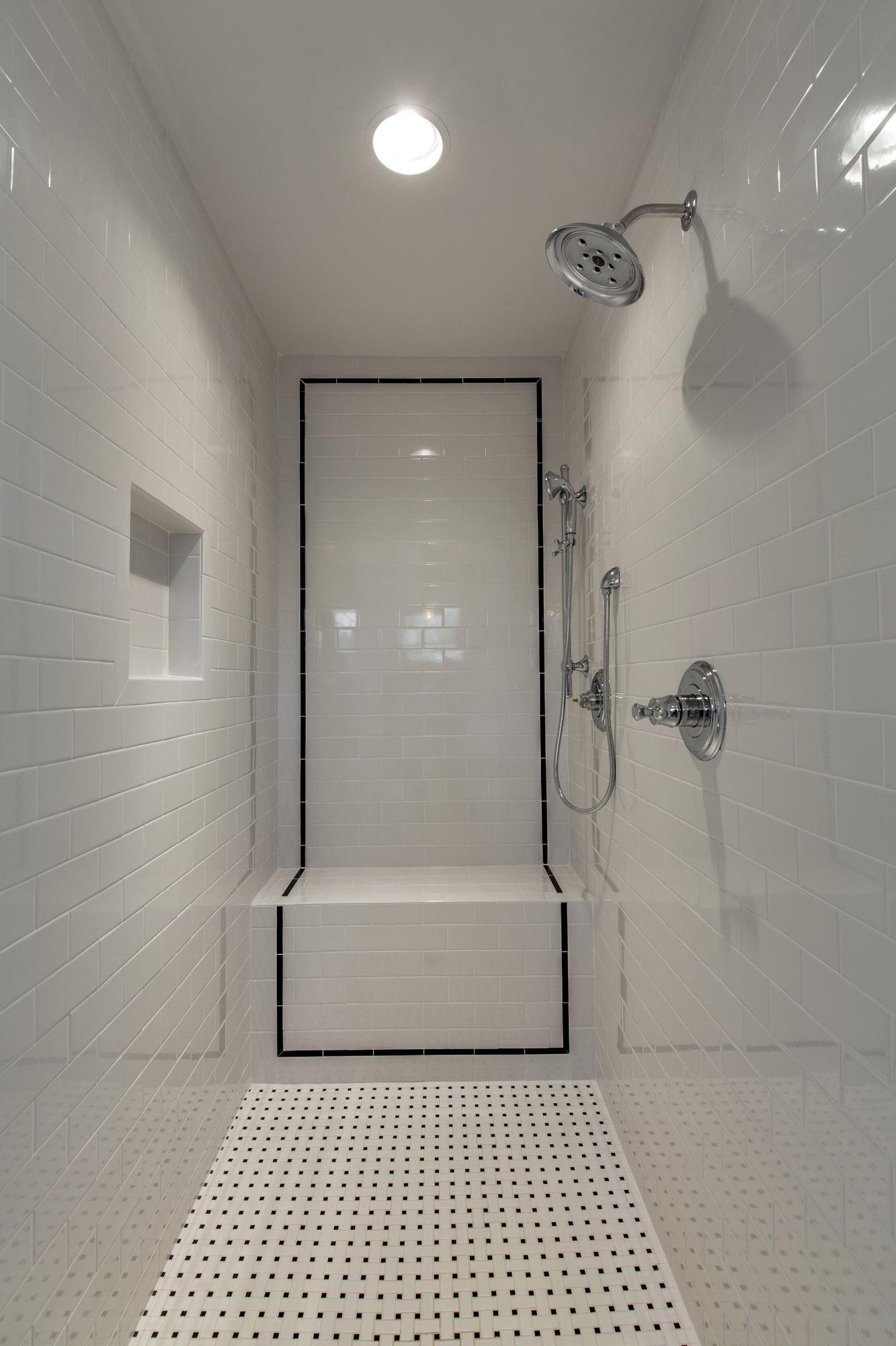 nashville-home-remodel-renovation-custom-home-tennessee-britt-development-group-1043.jpg