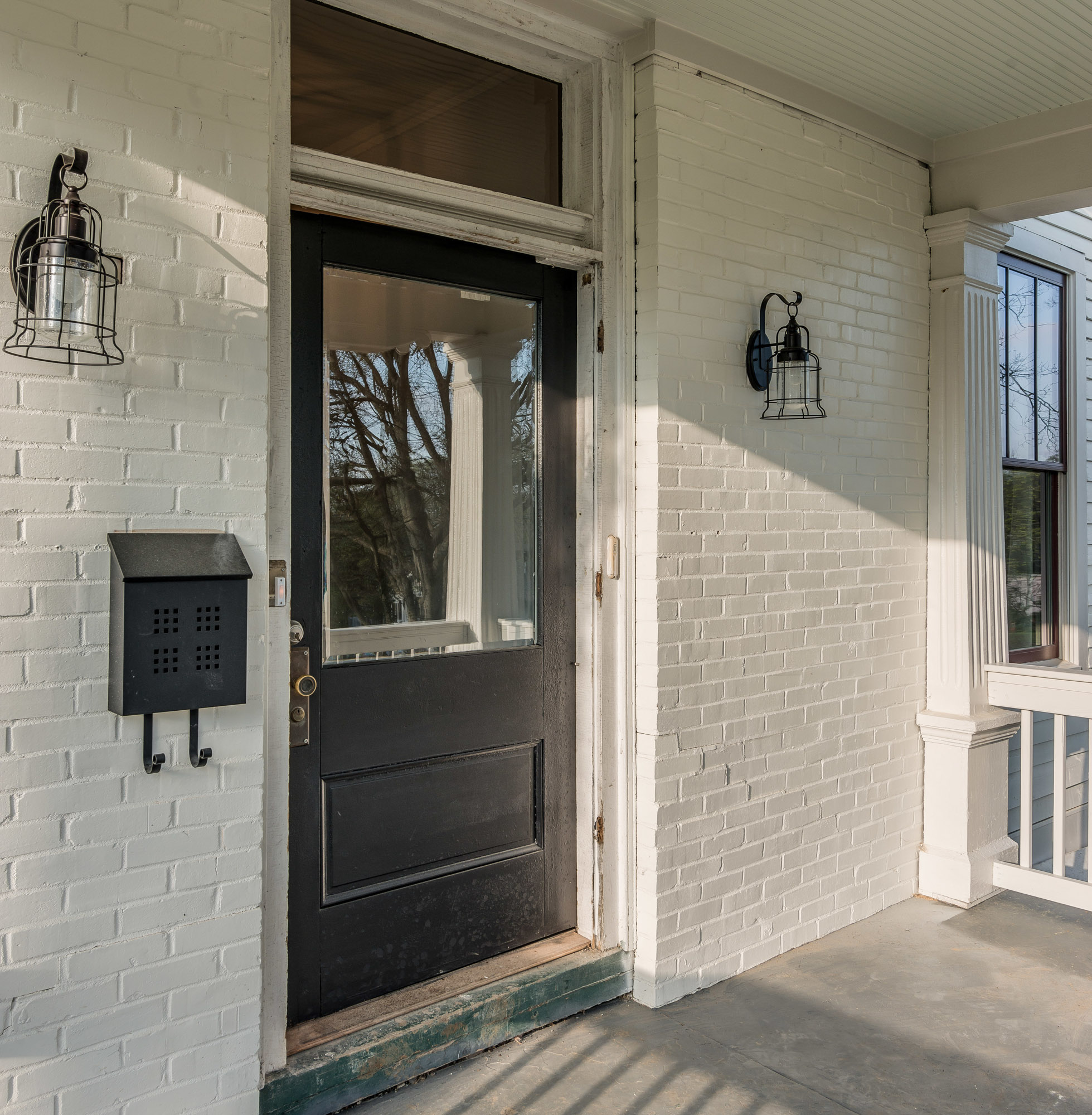 nashville-home-remodel-renovation-custom-home-tennessee-britt-development-group-1005.jpg