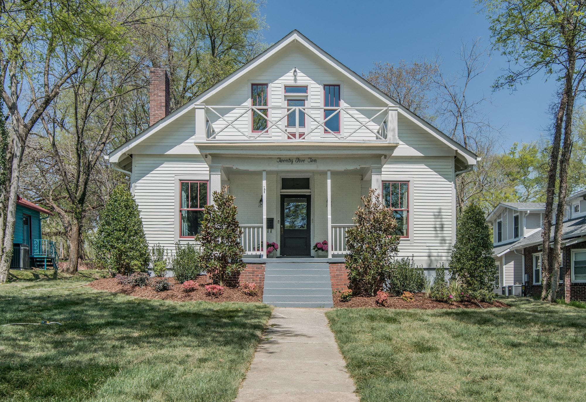 nashville-home-remodel-renovation-custom-home-tennessee-britt-development-group-1001.jpg
