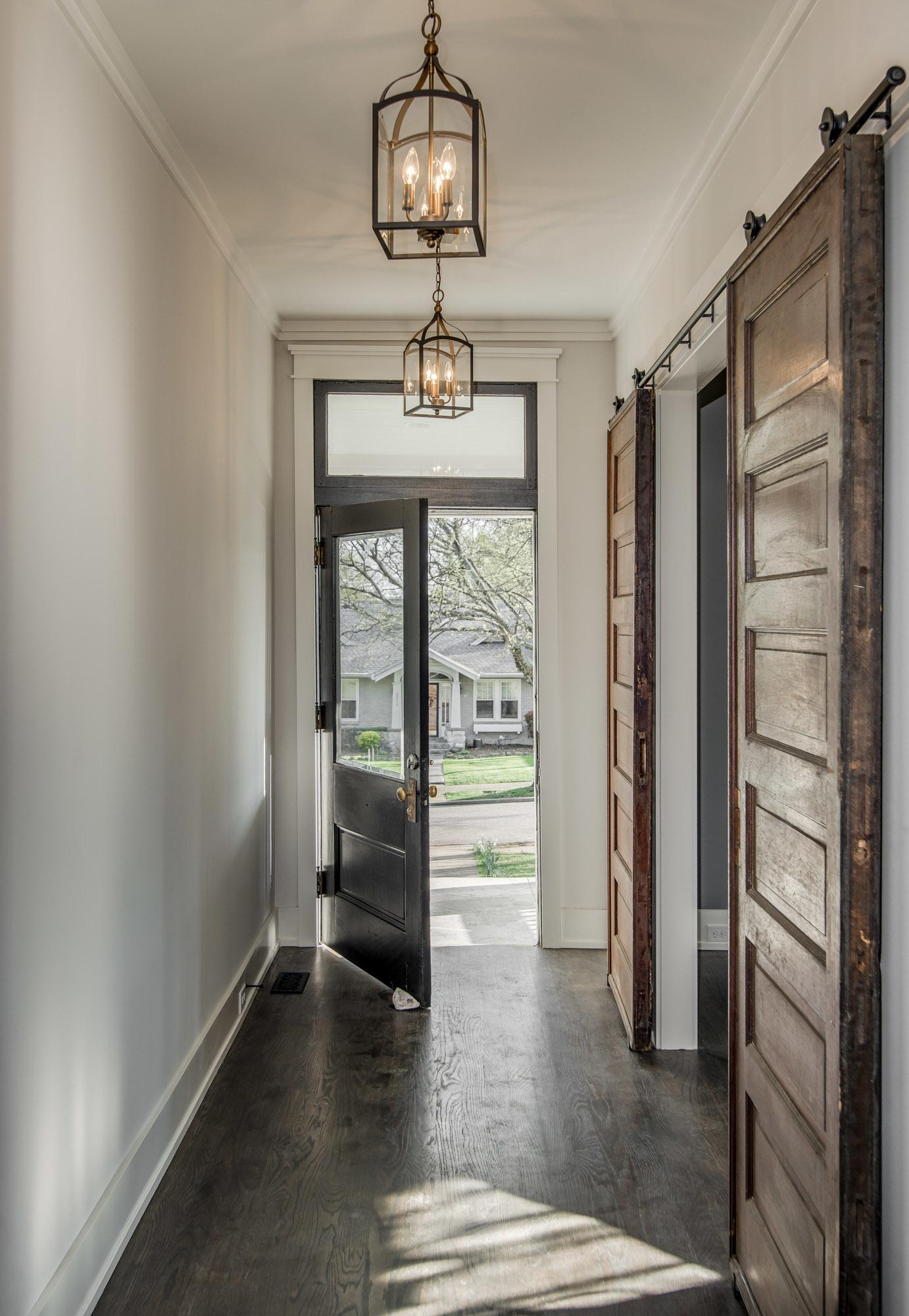 nashville-home-remodel-renovation-custom-home-tennessee-britt-development-group-1007.jpg