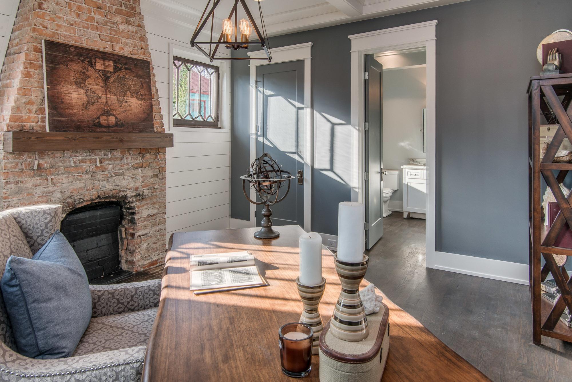 nashville-home-remodel-renovation-custom-home-tennessee-britt-development-group-1011.jpg