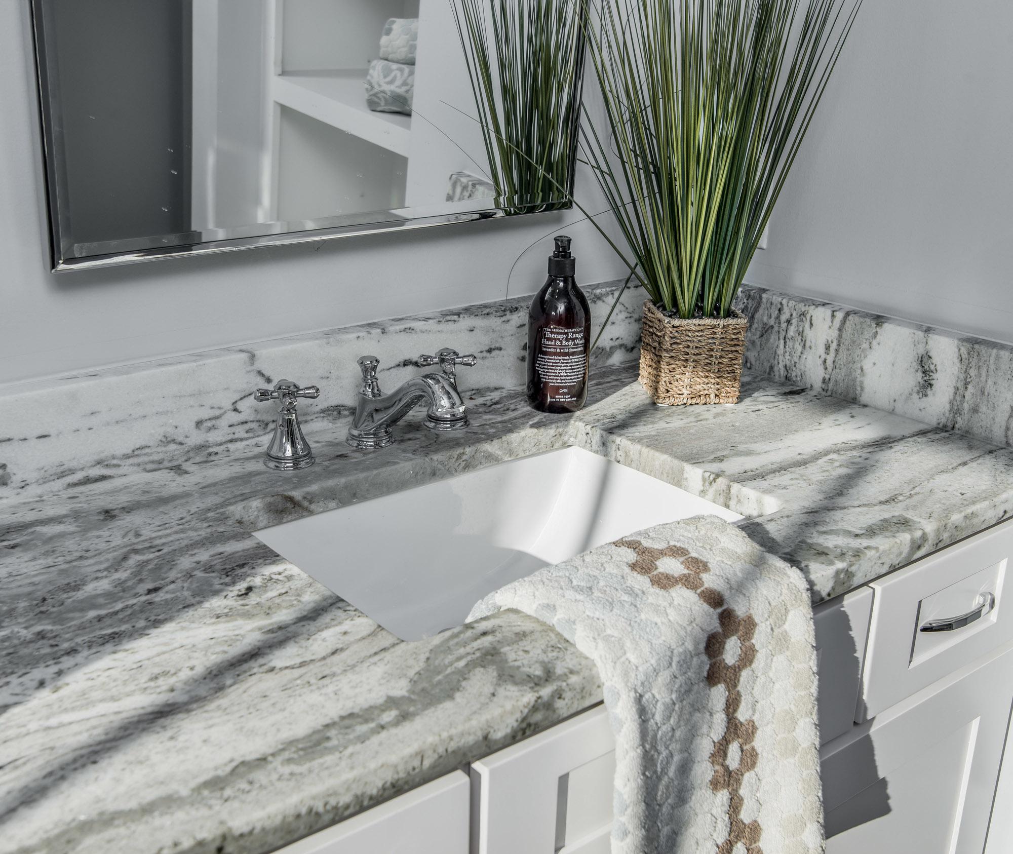 nashville-home-remodel-renovation-custom-home-tennessee-britt-development-group-1015.jpg