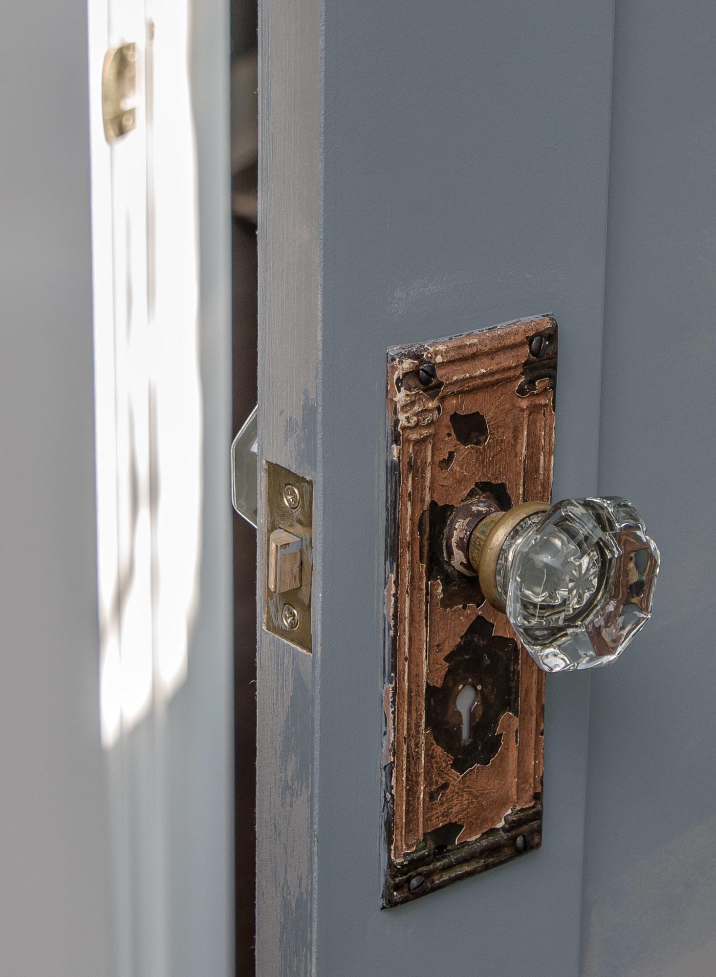 nashville-home-remodel-renovation-custom-home-tennessee-britt-development-group-1017.jpg