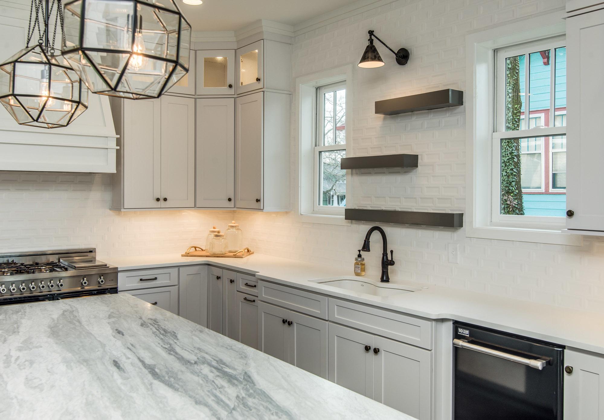 nashville-home-remodel-renovation-custom-home-tennessee-britt-development-group-1022.jpg