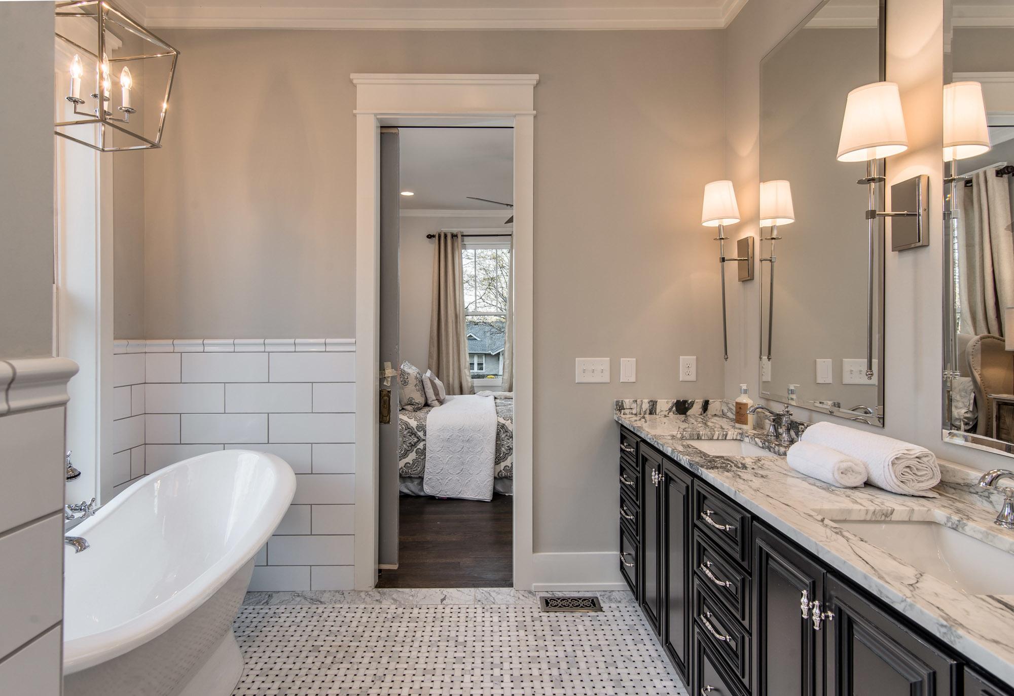 nashville-home-remodel-renovation-custom-home-tennessee-britt-development-group-1040.jpg
