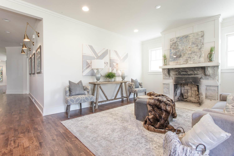britt-development-group-nashville-tennessee-custom-home-builder-historical-renovations-hillsboro-west-end-4892.jpg