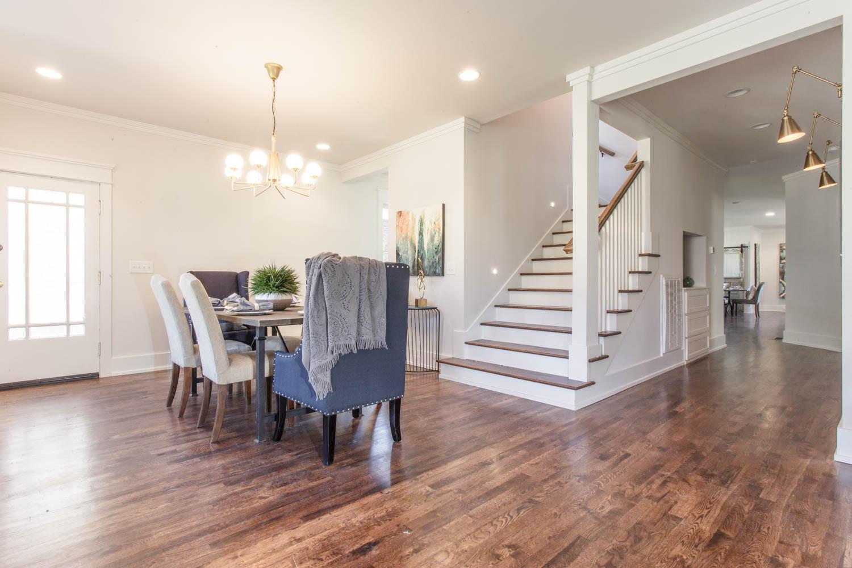 britt-development-group-nashville-tennessee-custom-home-builder-historical-renovations-hillsboro-west-end-4895.jpg