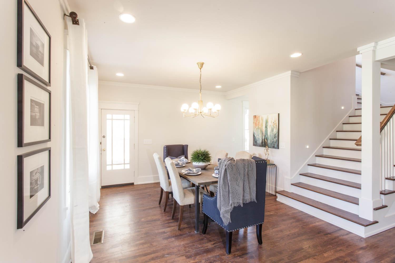 britt-development-group-nashville-tennessee-custom-home-builder-historical-renovations-hillsboro-west-end-4896.jpg