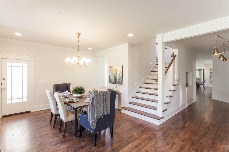 britt-development-group-nashville-tennessee-custom-home-builder-historical-renovations-hillsboro-west-end-4898.jpg