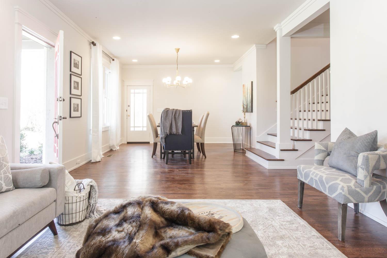 britt-development-group-nashville-tennessee-custom-home-builder-historical-renovations-hillsboro-west-end-4899.jpg