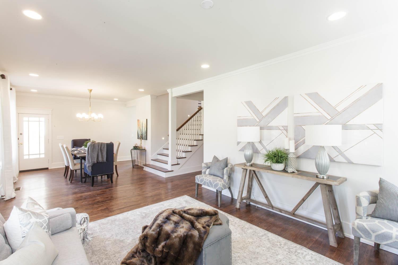 britt-development-group-nashville-tennessee-custom-home-builder-historical-renovations-hillsboro-west-end-4902.jpg