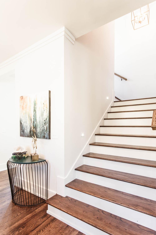 britt-development-group-nashville-tennessee-custom-home-builder-historical-renovations-hillsboro-west-end-4909.jpg