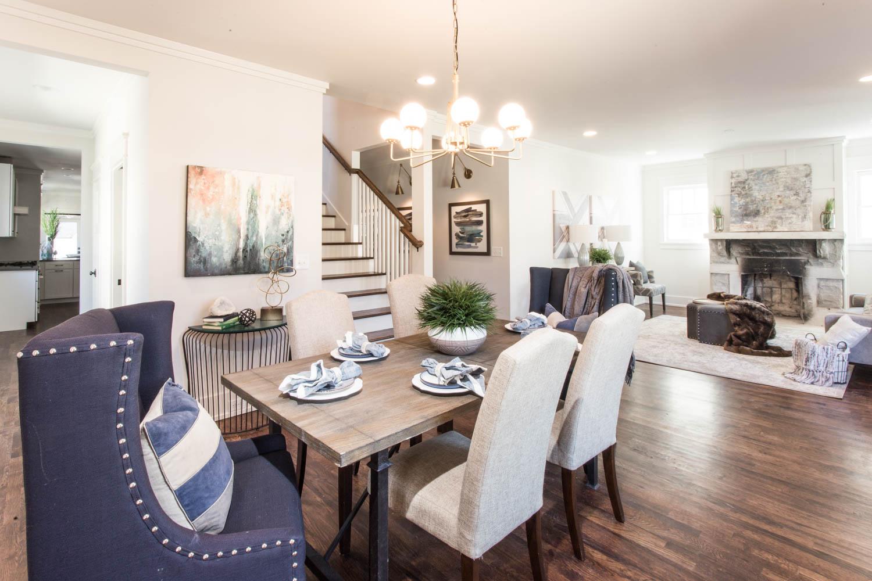 britt-development-group-nashville-tennessee-custom-home-builder-historical-renovations-hillsboro-west-end-4908.jpg