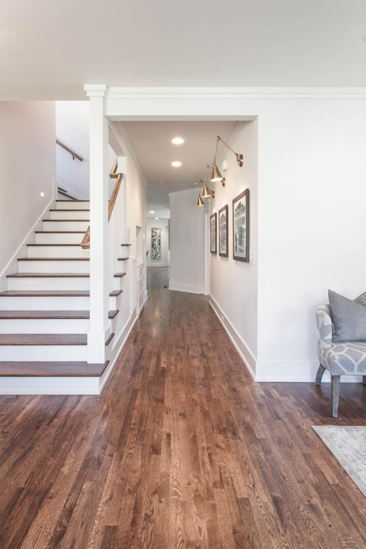 britt-development-group-nashville-tennessee-custom-home-builder-historical-renovations-hillsboro-west-end-4911.jpg