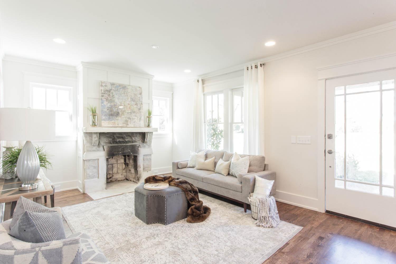 britt-development-group-nashville-tennessee-custom-home-builder-historical-renovations-hillsboro-west-end-4912.jpg
