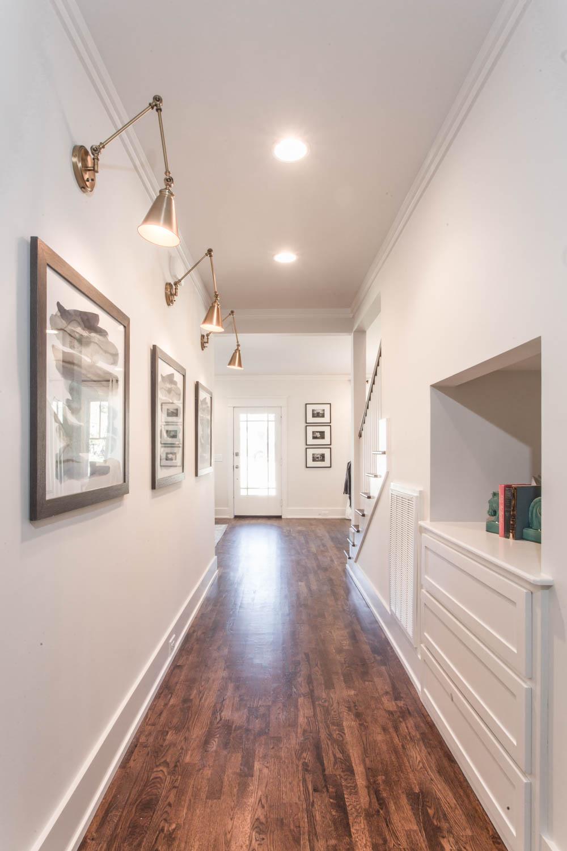 britt-development-group-nashville-tennessee-custom-home-builder-historical-renovations-hillsboro-west-end-4914.jpg