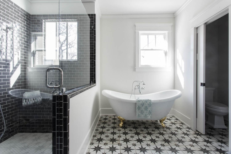 britt-development-group-nashville-tennessee-custom-home-builder-historical-renovations-hillsboro-west-end-4927.jpg