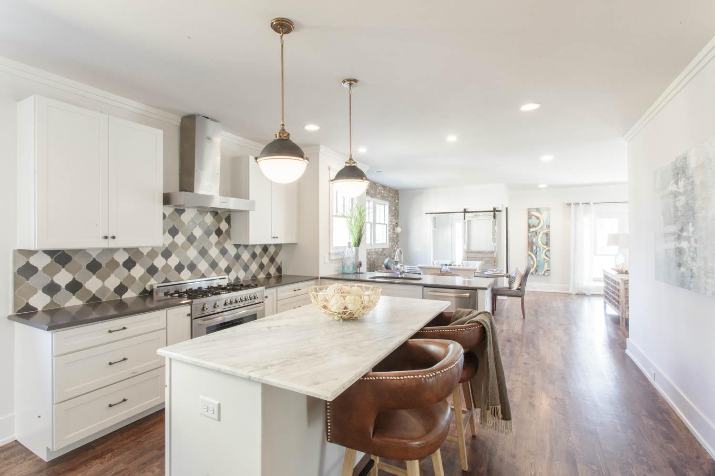 britt-development-group-nashville-tennessee-custom-home-builder-historical-renovations-hillsboro-west-end-4931.jpg