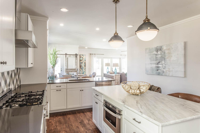 britt-development-group-nashville-tennessee-custom-home-builder-historical-renovations-hillsboro-west-end-4932.jpg