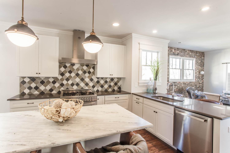 britt-development-group-nashville-tennessee-custom-home-builder-historical-renovations-hillsboro-west-end-4934.jpg